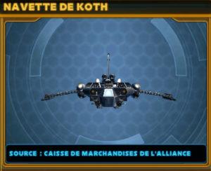 KotFE_Vendeur_Alliance_Hylo7