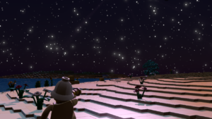 LEGOWorlds_NightSky