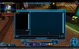 Livestream_KOTFE_gameplay_30_septembre_2015_050