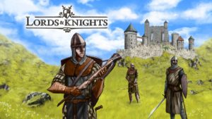 Lords_and_Knights