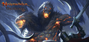 Neverwinter - NW_Underdark_Key_Prezly