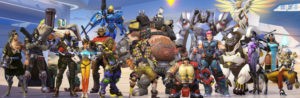 Overwatch_Galerie_Personnage