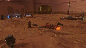 PVF_Zal_Skirata_Tatooine (15)