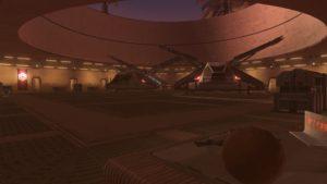 PVF_Zal_Skirata_Tatooine (16)
