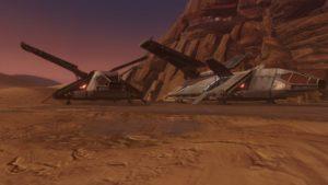 PVF_Zal_Skirata_Tatooine (23)