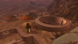 PVF_Zal_Skirata_Tatooine (9)