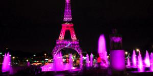 Pink_Eiffel