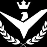Zemina-Torval
