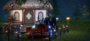 archeage-halloween-furniture_blog