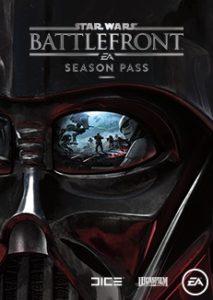 battlefront_season_pass