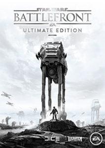 battlefront_ultimate_edition