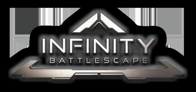 battlescape_logo