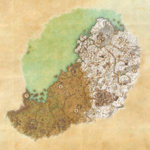 carte Wrothgar
