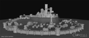 castle-large-greybox_01