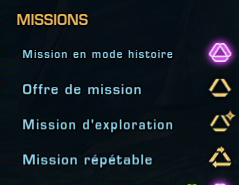 mission-icones-changements-kotfe
