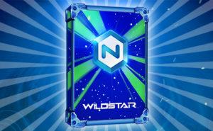 Wildstar - nouveautesBoutique