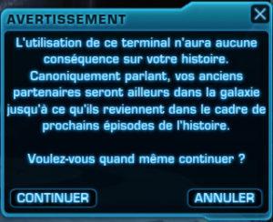 terminal_retour_partenaires_avertissement