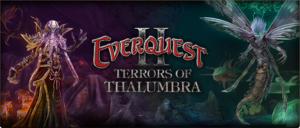 terrors-of-thalumbra-banner
