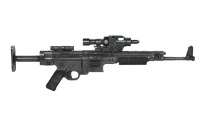 Battlefront_blasters_A280C-300x173.png