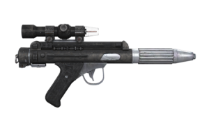 Battlefront_blasters_DH_17-300x173.png