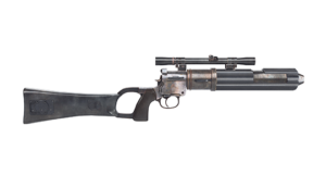 Battlefront_blasters_EE_3-300x173.png