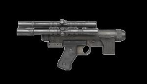 Battlefront_blasters_SE_14C-300x173.png