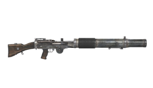 Battlefront_blasters_T_21-300x173.png