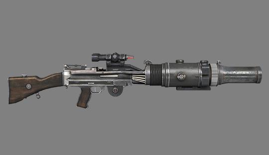 Battlefront_blasters_T_21_B.png