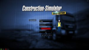 ConstructionSimulator02