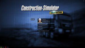 ConstructionSimulator03