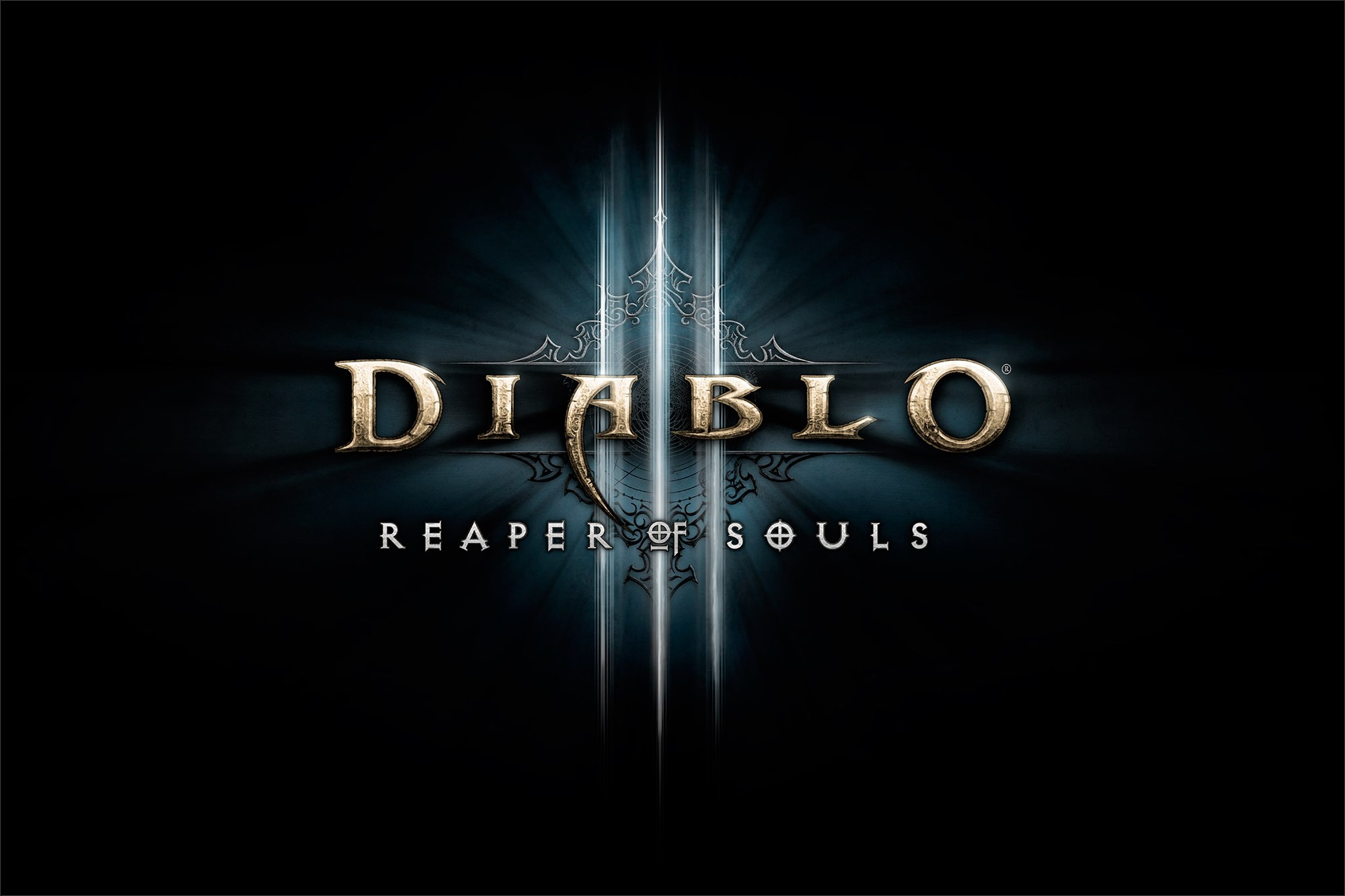 Top Life On Hit Characters - diablo.somepage.com