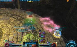 SWTOR_Temple_Sacrifice_Difficile_Revan_Revan_agonies