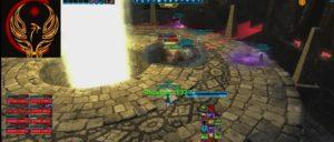 SWTOR_Temple_Sacrifice_Difficile_Revan_Revan_dot_dispell