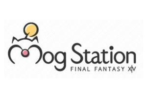 ffxiv-mog-station-miniature