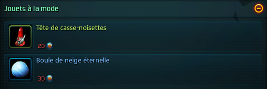 wildstar-grand-gala-hivernel-recompenses-jouets