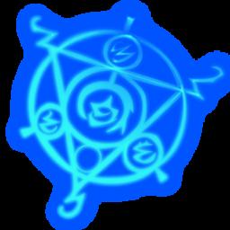 wildstar-icon
