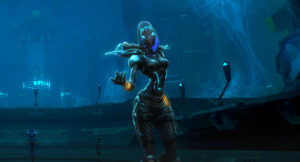 wildstar-lore-avra-darkos