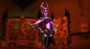 wildstar-lore-axis-pheydra