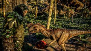 ArkOviraptor1
