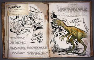 ArkOviraptor2