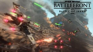 Battlefront_cover_jakku_1