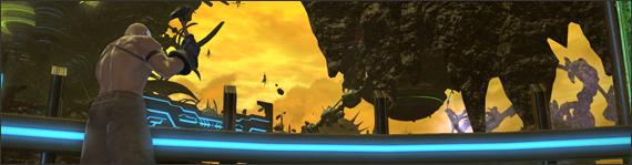 FFXIV - Relique Anima01