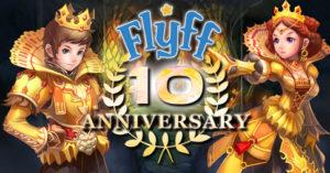 Flyff_10ans