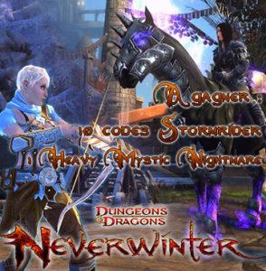 NeverwinterConcours