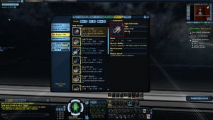 STO_Admiralty2