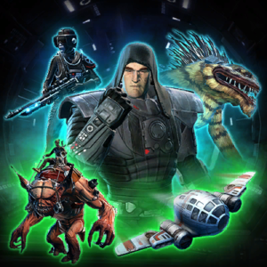 SWTOR_Datamining_4_0_3_Nouveaux_Objets_Pack