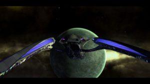 StarTrekOnline110