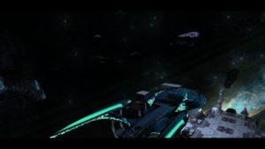 StarTrekOnline91
