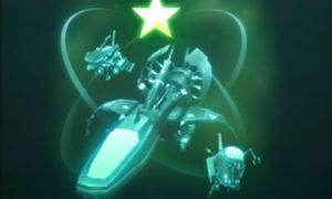 wildstar-poursuite-spatiale-une