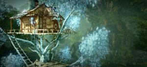 ArcheAge2.5-housing_blog